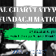 II Bal Charytatywny Fundacji MATIO 29.02.2020 r.